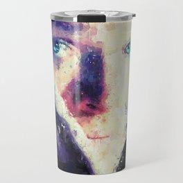 Alula Travel Mug