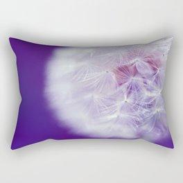 Thats Just Dandy Rectangular Pillow