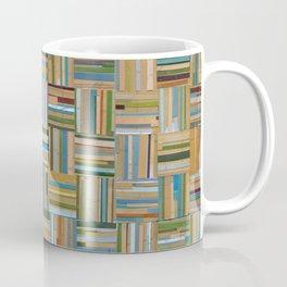 Yellowstone September Coffee Mug