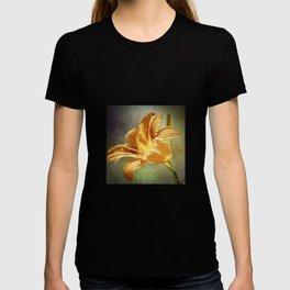 Hemerocallis T-shirt