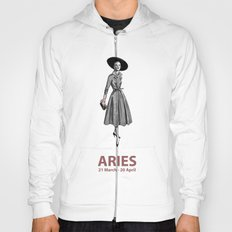 Aries Hoody