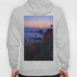 The Grand Finale Hoody