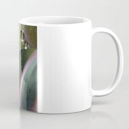 MOW19 Coffee Mug