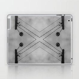 Ipad Case Laptop & iPad Skin