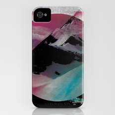 New Horizons iPhone (4, 4s) Slim Case