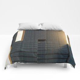 De Rotterdam Comforters