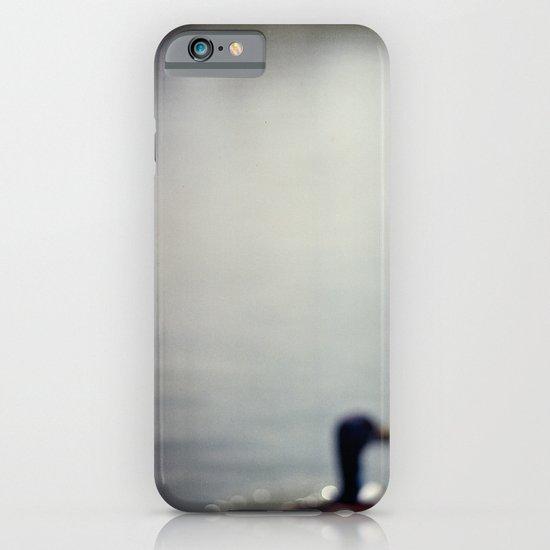 duck iPhone & iPod Case