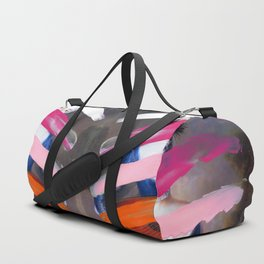 Composition 505 Duffle Bag