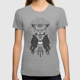 Dream Hunter T-shirt