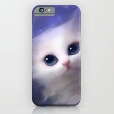Demos Slim Case iPhone 6s