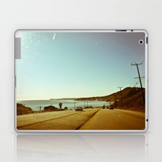 The Weekend Laptop & iPad Skin
