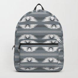 Angels Backpack
