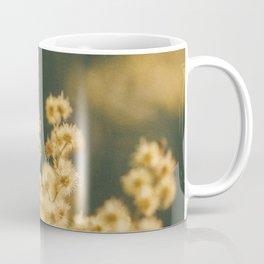 Breathing Nature (VII) Coffee Mug