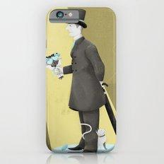 Good Evening! iPhone 6s Slim Case