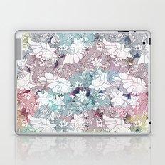 koi Laptop & iPad Skin