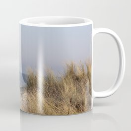 Wild Landscapes at the coast 8 Coffee Mug
