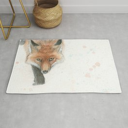 The Rogue Rug