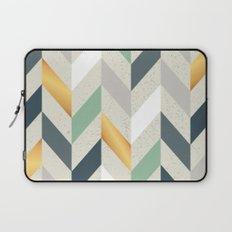 abstract214 Laptop Sleeve