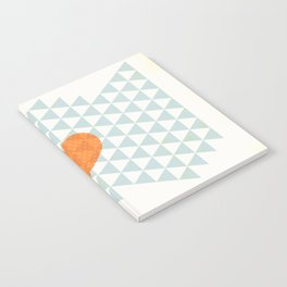 Crazy about Love Notebook