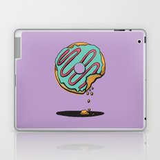 Donut Shop Laptop & iPad Skin