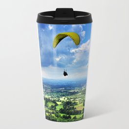 High Flyer Travel Mug