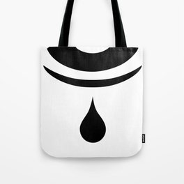 WE ARE WHAT WE DO Tote Bag