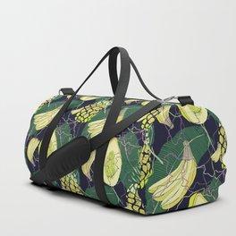 Fruit Design 8 Duffle Bag