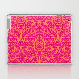 indian2 Laptop & iPad Skin
