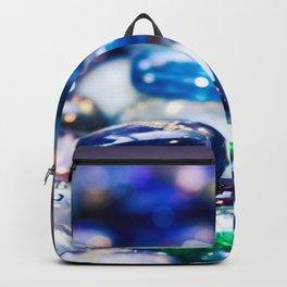Nurture Backpack