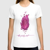 minaj T-shirts featuring The Pinkprint by Nicki Minaj Spain