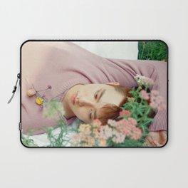 D.O / Do Kyung Soo - EXO Laptop Sleeve