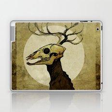 Perkele Laptop & iPad Skin