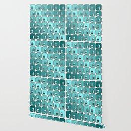 Ace high 2 Wallpaper