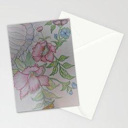 Narjes Stationery Cards