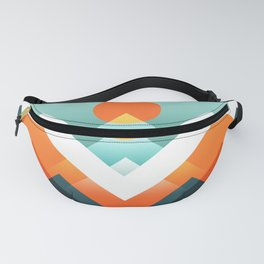 Everest Fanny Pack