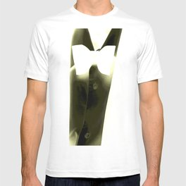 Vintage: X-Ray Fred T-shirt