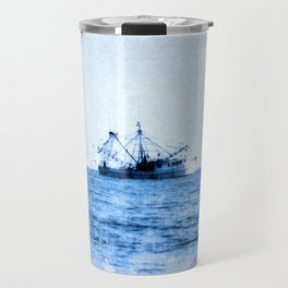 Blue Dream Travel Mug