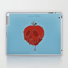 Snow White | Fairy Tales Laptop & iPad Skin