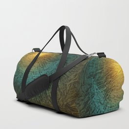 Stiff Breeze Duffle Bag