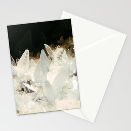 Quartz 2 Stationery Cards