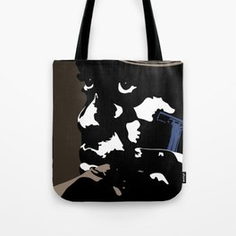 Gonna have me some fun ! Tote Bag