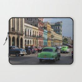 Havana 22 Laptop Sleeve