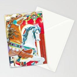 Prance Stationery Cards