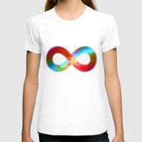 bioshock infinite T-shirts featuring Infinite by deff