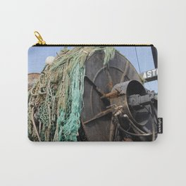 Astoria Fishing Boat Carry-All Pouch