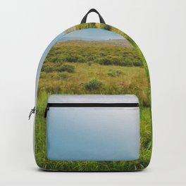 Flood Plains Backpack