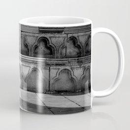 Dubrovnik 1.3 Coffee Mug