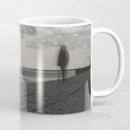 Long exposure Coffee Mug