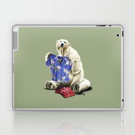 Cool! (Colour) Laptop & iPad Skin