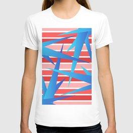 Ixora T-shirt